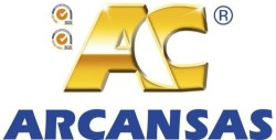 AC+arcansas registrato 4 col