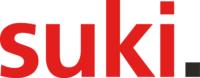 suki-global-diy-summit