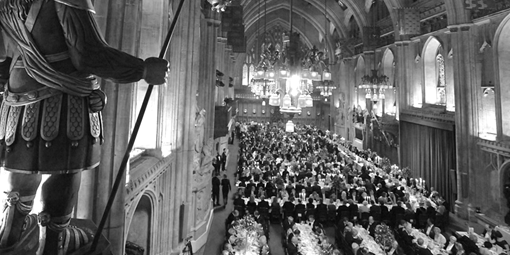 000_Gala_Dinner_Guildhall1