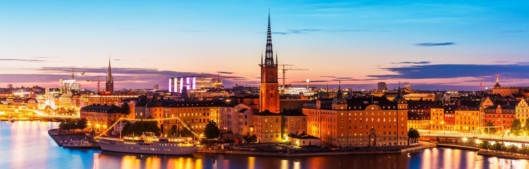 030_Stockholm