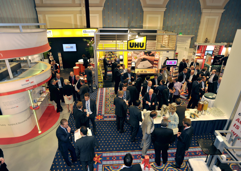 Global DIY Exhibition 2012
