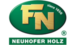 Neuhofer Holz - Global DIY Summit