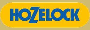 Hozelock-Lozenge
