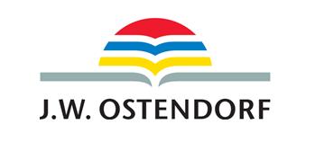 JWOstendorf