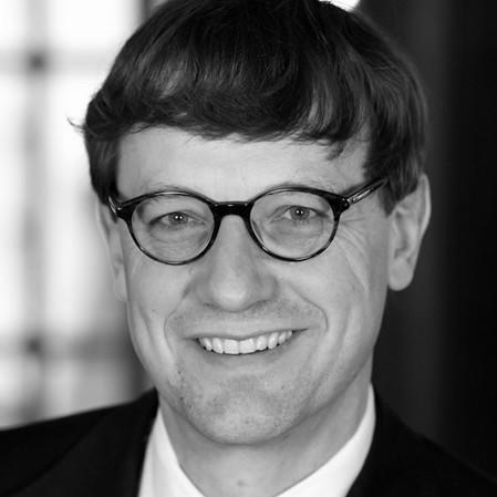 Prof Thomas Roeb Hochschulte Bonn 2015