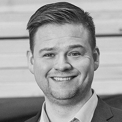 Sigurdur Palsson_BYKO2