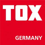 TOX-Logo_RGB_NEU
