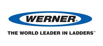 Werner_2