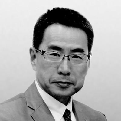 Yuichiro_Sasage_Komeri_Japan_2015