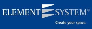 Element_System_Logo_RGB3
