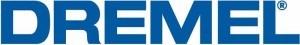 Dremel.logo