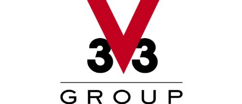 v33-group-global-diy-summit