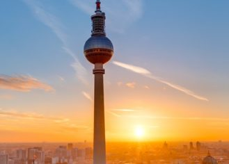 about_berlin_5th_global_diy_summit_2017