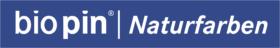 biopin-naturfarben-global-diy-summit