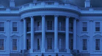 donald-trump-president-global-diy-summit-2017