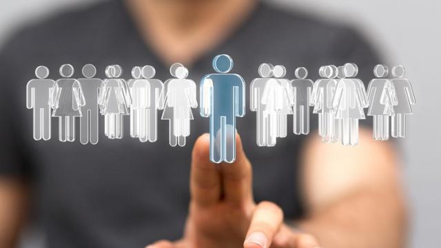 Coop Bau Hobby Sales Down By 18 Per Cent Global Diy Summit