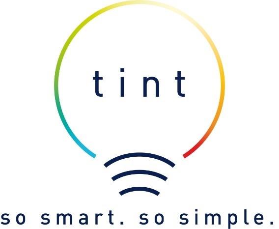 Image result for muller licht tint logo