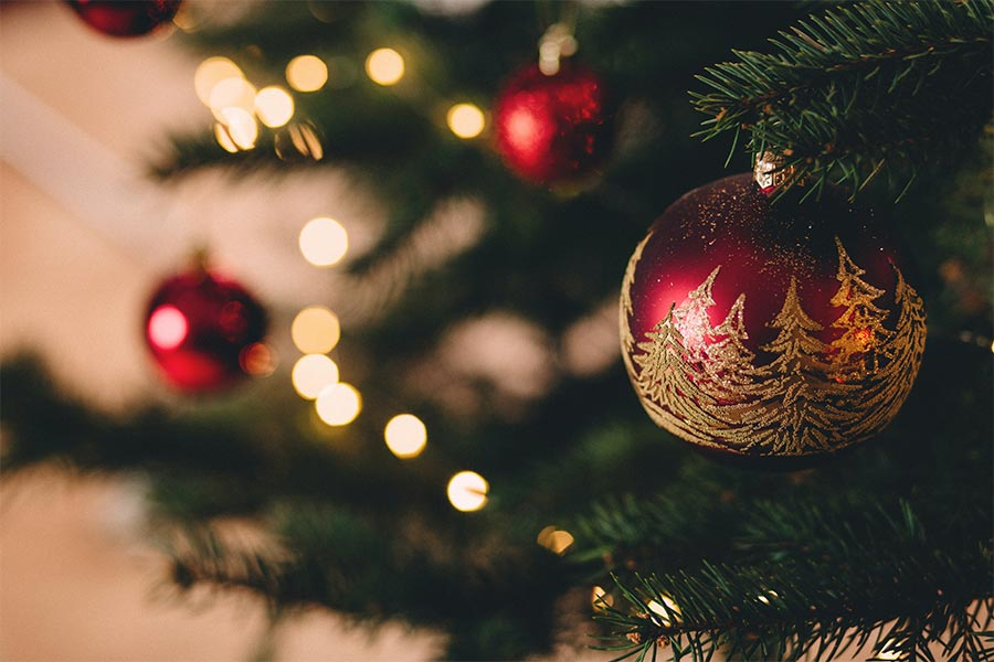 How the DIY Sector is preparing for Christmas_