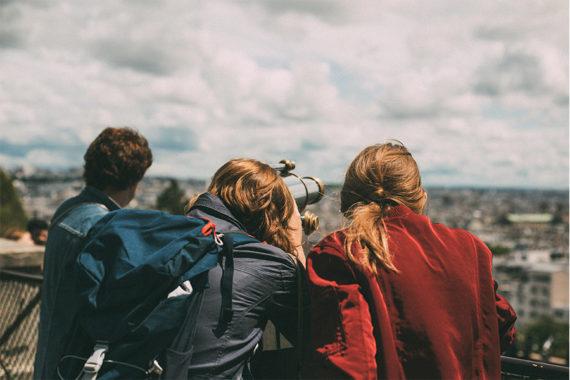 Why focus the DIY sector towards millennials_