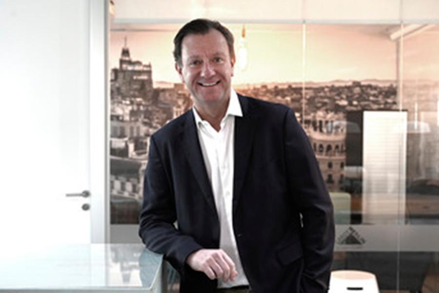 3 - Leroy Merlin España can maintain its 2020 sales