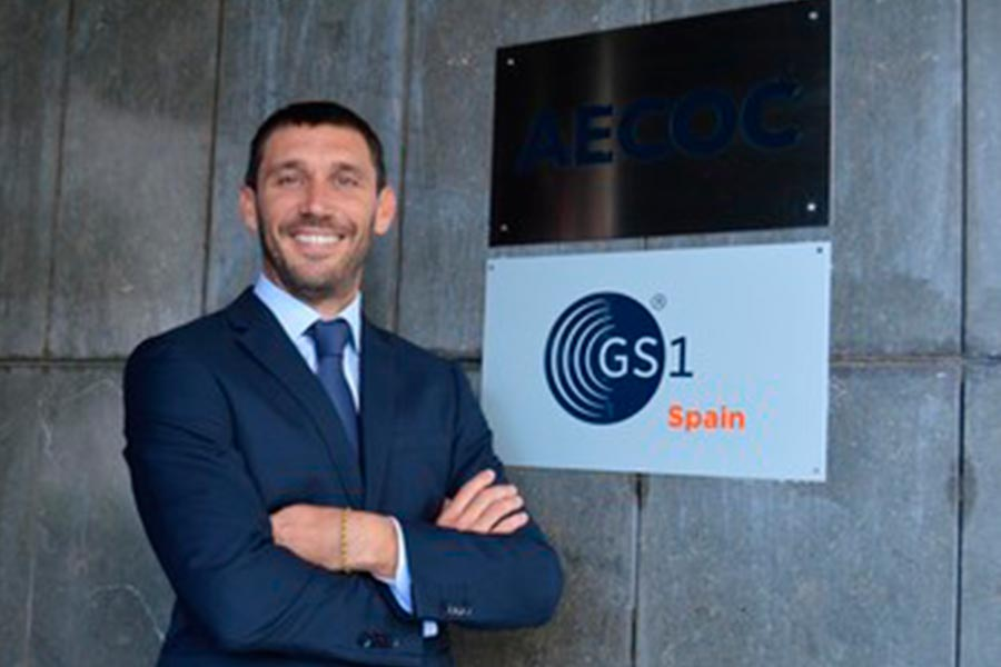 Spanish home improvement market to grow by 36 per cent