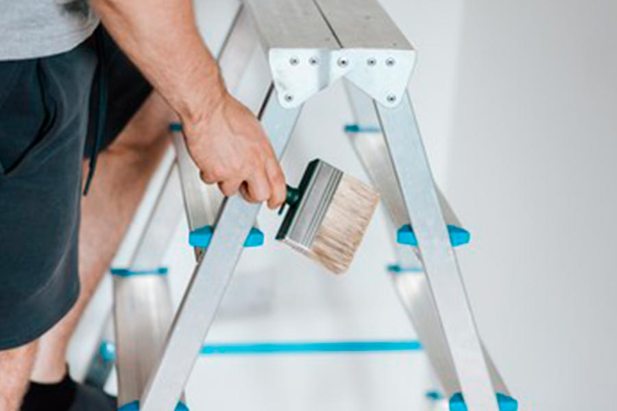 Homeowners prefer do-it-yourself