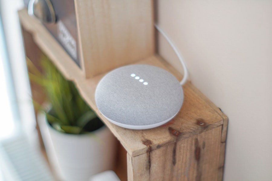 advantages-of-smart-home
