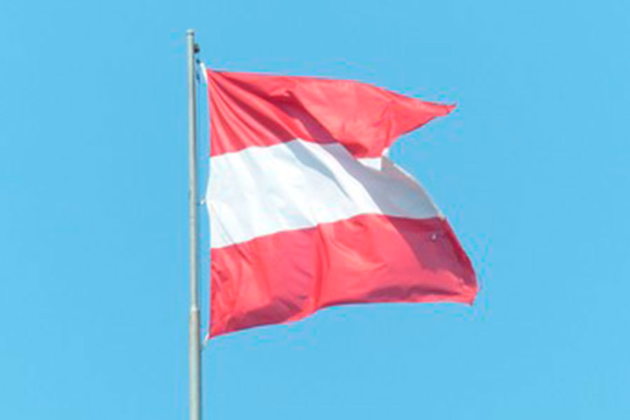 Growth of 8 per cent for Austria's DIY retailers in the first six