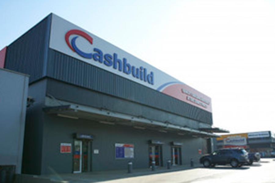 Cashbuild ends 2020/21 with a plus of 25 per cent