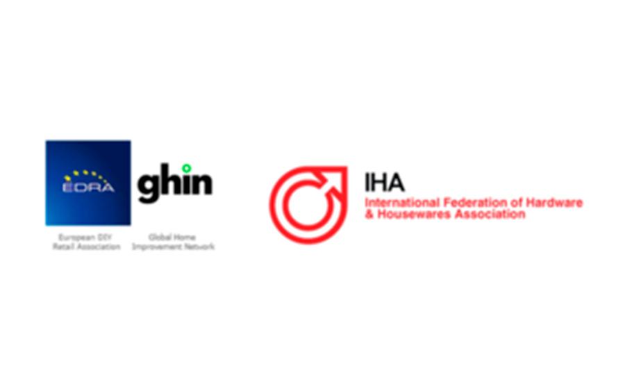 Hardware retailers of IHA merge with Ghin
