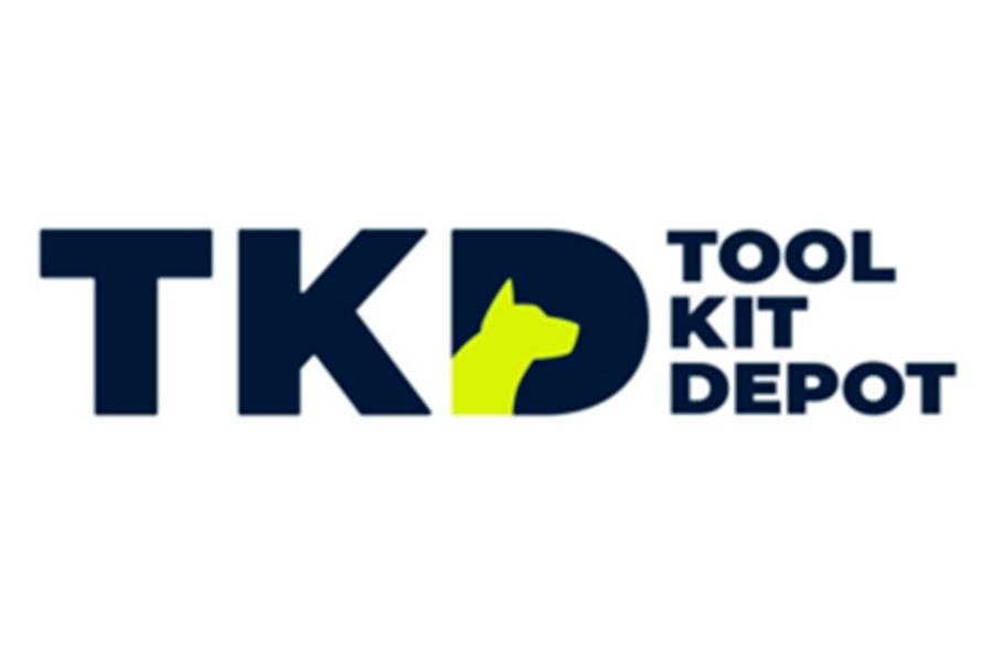 Bunnings subsidiary Adelaide Tools diy
