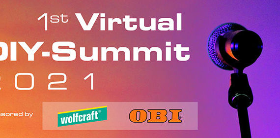 1 virtual diy simmit_2021