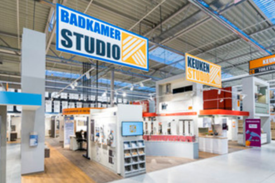 Hornbach aims to operate its first energy-neutral store